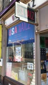 usa-nailz-edinburgh-shop-front-3